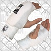 FIGHT-FIT - Handschutz / Kumite / Small