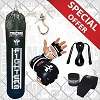 Boxing Bag Set - Starter
