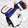 FIGHTERS - MMA Handschuhe / Pride / Medium