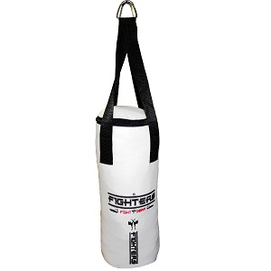 FIGHTERS - Boxing bag / Kids / 50 cm / unfilled